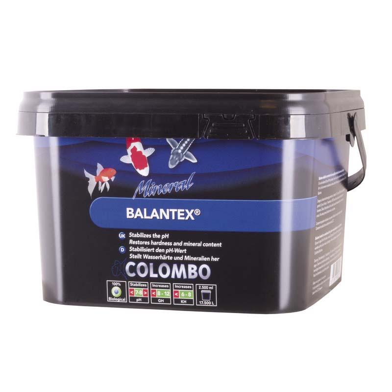 Colombo Balantex