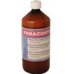 Parazorine