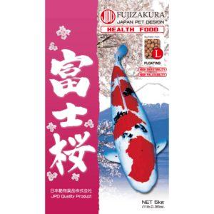 Fujizakura Health 5 kg L