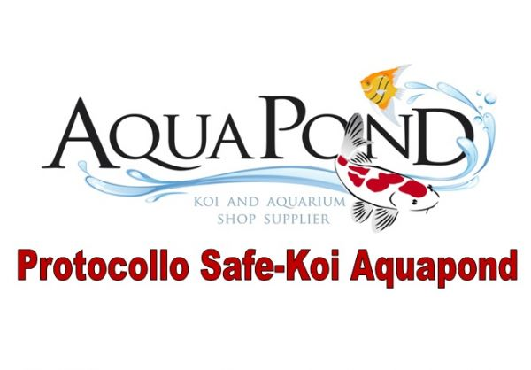 protocollo_safe-koi_aquapond
