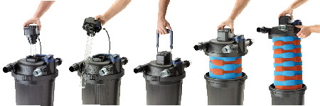 entretien-du-filtoclear