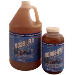 Microbe-Lift Superstart