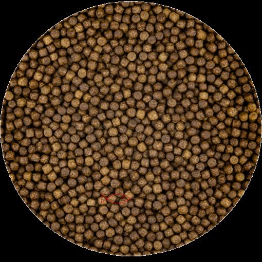 Grower-3mm-600