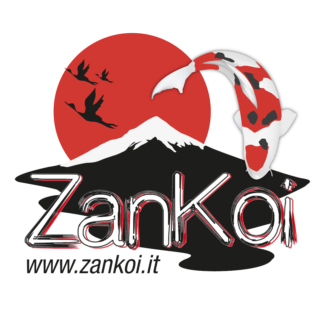 ZANKOI PREMIUM FOOD