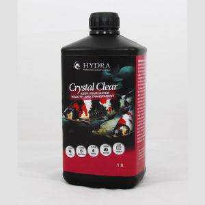 Hydra Crystal Clear 1 lt