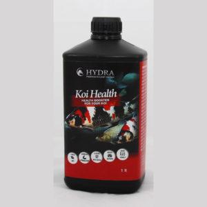Hydra Koi Health 1 lt