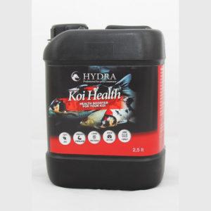 Hydra Koi Health 2,5 lt