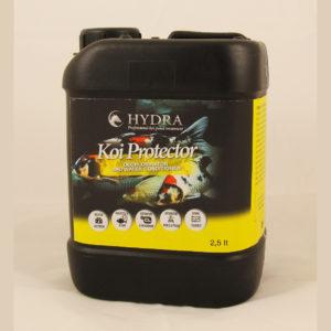 Hydra Koi Protector 2,5 lt
