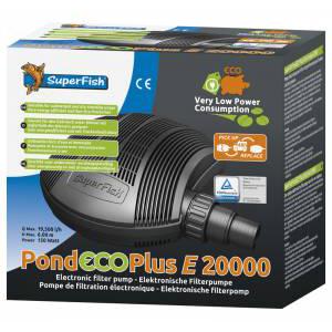 sf-pondeco-plus-e-20000