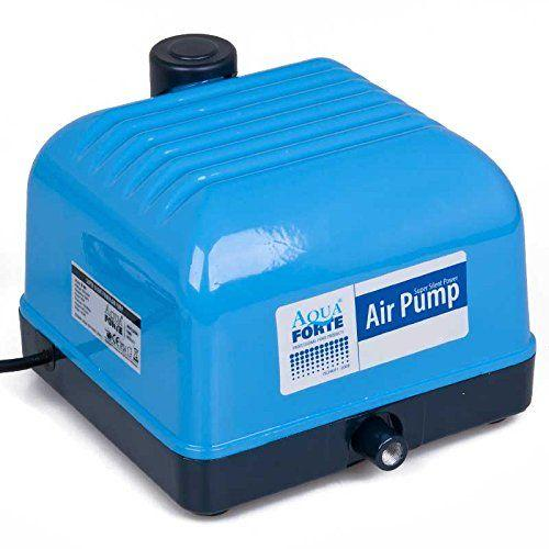 aquaforte v airpump_01