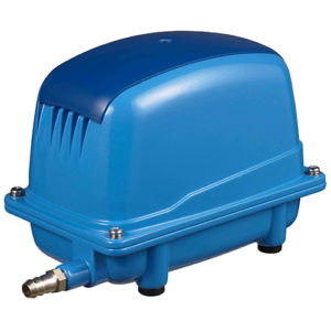 AquaForte AP-100