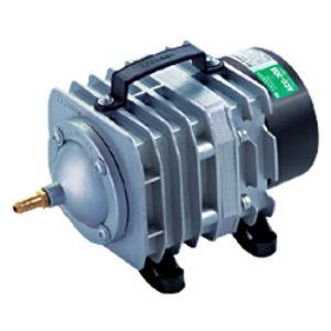 Hailea ACO Piston Pump 70 lt/m