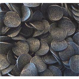 biocarrier-helix-flakes-100-liter-zak
