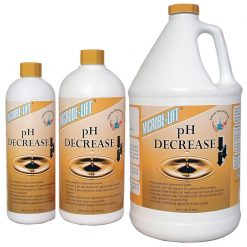 Microbe-Lift Ph Decrese