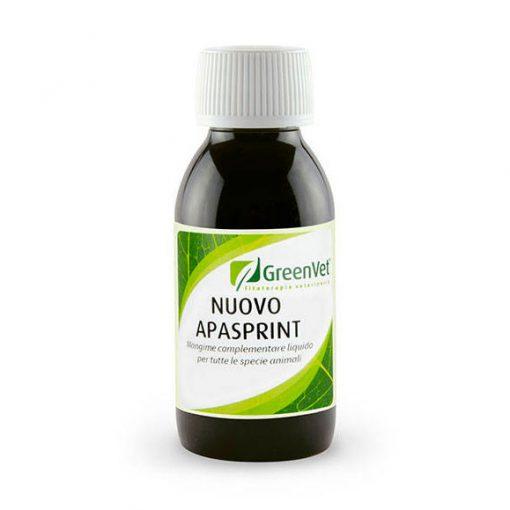 greenvet-nuovo-apasprint-100g-low-394×620