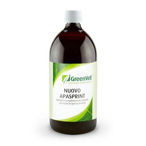 greenvet-nuovo-apasprint-1kg-low-394×620