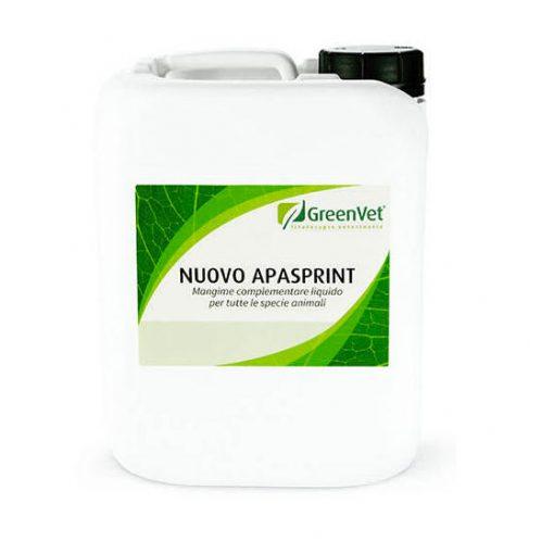 greenvet-nuovo-apasprint-5kg-low-394×620