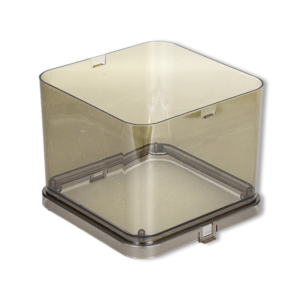 Extender 7 litri per Automatic Fish Feeder 8L