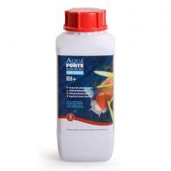 AquaForte KH+