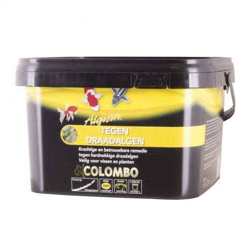 COLOMBO ALGISIN 2500 ML NL-FR