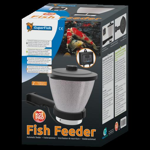 8715897300158-SF-KOI-PRO-FISH-FEEDER-3D-900