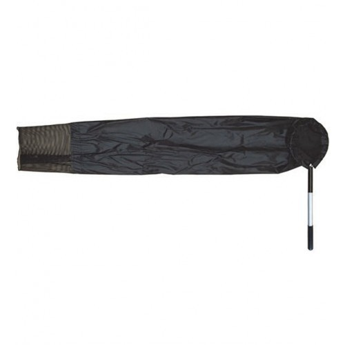 KNS-waterproof
