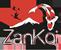 ZanKoi